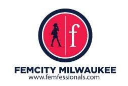 FemCity Milwaukee