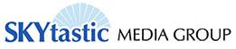 Skytastic Media Group